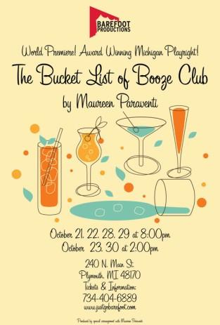 Bucket-List-poster